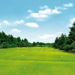 熊谷ゴルフクラブphoto1 (1)